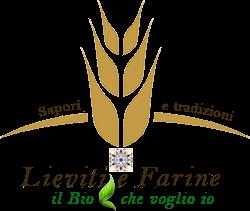 Lieviti e Farine